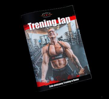 Pobierz PDF Trening Biceps i Triceps Trening w domu Maciej Pietkiewicz
