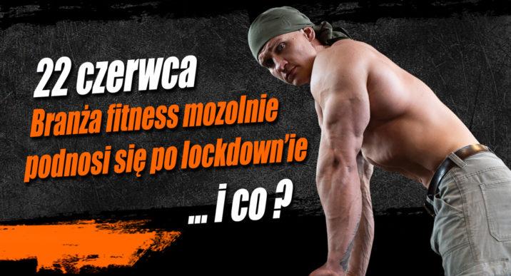 Maciej Pietkiewicz - Kuźnia Łódź